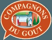 logo-compagnons-du-gout