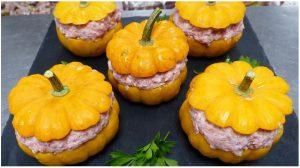 grande-boucherie-charrel-aubagne-recette-halloween-potimarrons-farcis