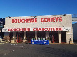 boucher grégory genieys