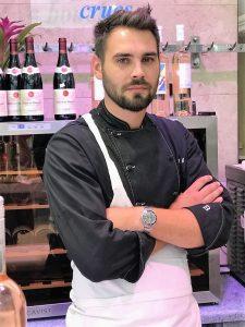 boucher dimitri marcassus