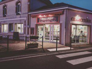 Saint-Amand-Longpré
